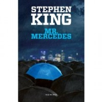 mr. mercedes-stephen-king