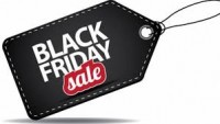 black friday editura nemira